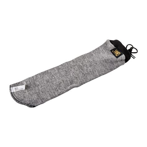 Brownells Gun Sock Brownells 52