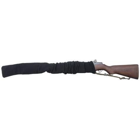Brownells Gun Storage Accessories Rifle Gunnysock Pack Of 6