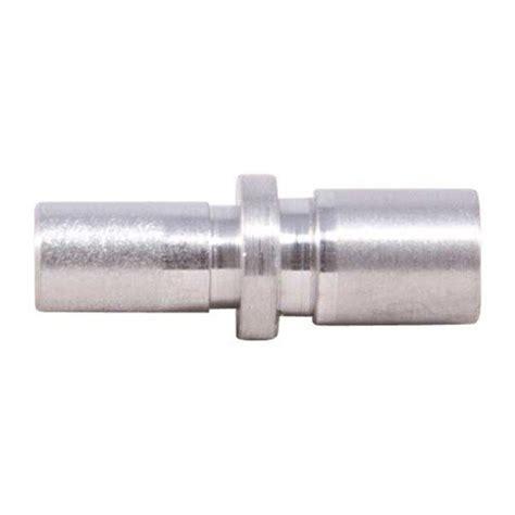 Brownells Hammertrigger Pins Ruger New Model Sa Revolver Sear Pin