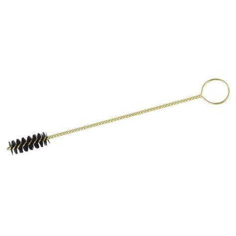 Brownells Handgun Cleaning Brushes 45 Acp Pistol Per 3
