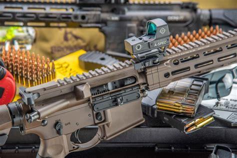 Brownells Italia - Il Negozio Online Del Pi Grande