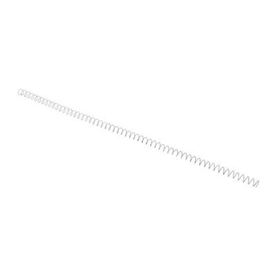Brownells Lever Action Spring For Marlin Spring Fits 444ss
