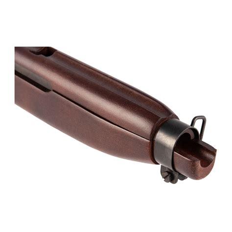 Brownells M1 Carbine Stock