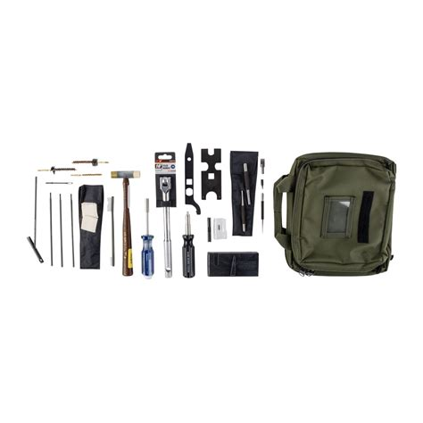 Brownells M16 M4 Maintenance Field Pack Brownells