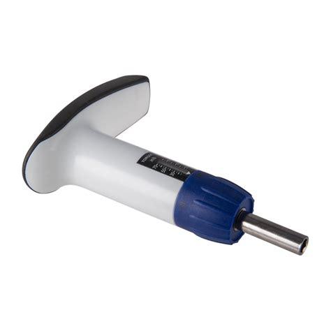Brownells Magnatip Adjustable Torque Wrench Brownells Magnatip Adjustable Torque Wrench