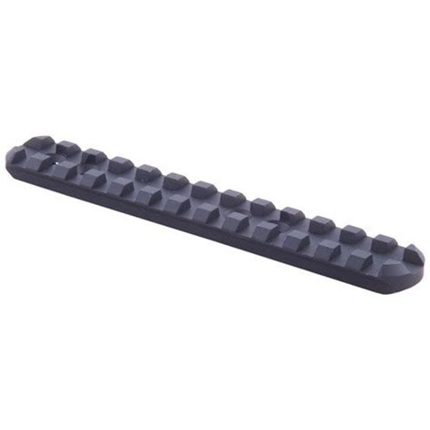 Brownells Mesa Tactical Products Receiver Mount Shotshell