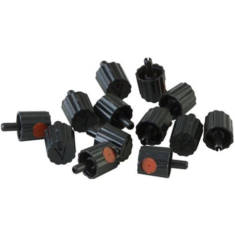 Brownells Metal Coat Epoxy Nozzle Replacement Nozzle B