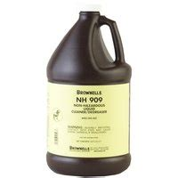 Brownells Nh 909 One Gallon Nh 909