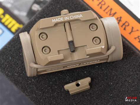 Brownells Not A Ruger 10 22 Takedown Rifle Project