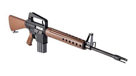 Brownells Replica Rifles