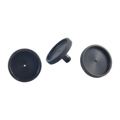 Brownells Rifle 7 8
