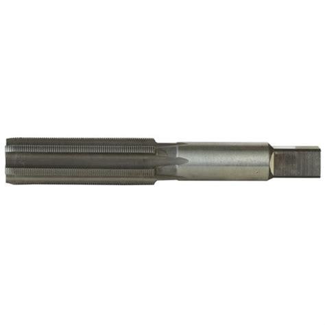 Brownells Semi Auto Pistol Compensator Tap 575