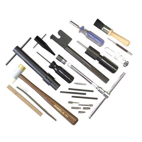 Brownells Service Kit For Remington 870 Brownells