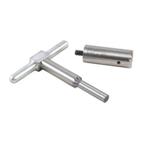 Brownells Steel One Caliber Sets Brownells