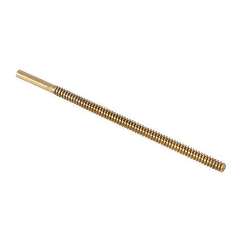 Brownells Stock Repair Pin Kit