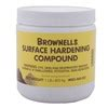 Brownells Surface Hardening Compound Brownells