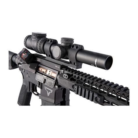 BROWNELLS TARAN TACTICAL INNOVATIONS AR-15 CUSTOM 5 56