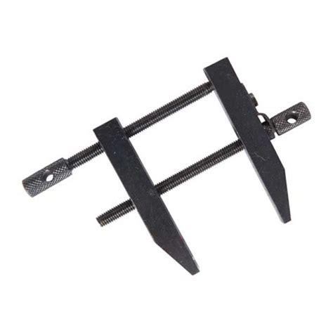 Brownells Toolmakers Parallel Clamps