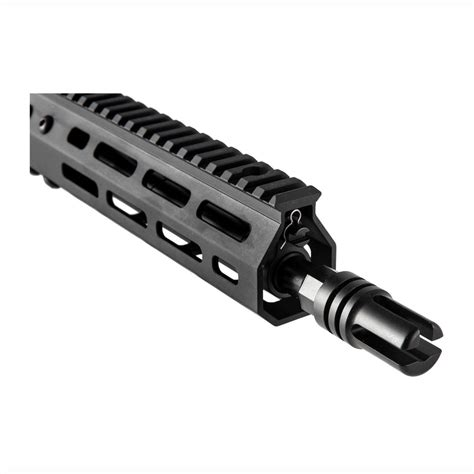 Brownells Upper Assembly