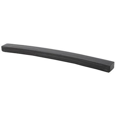 Brownells Wood Finish Repair Sticks American Walnut