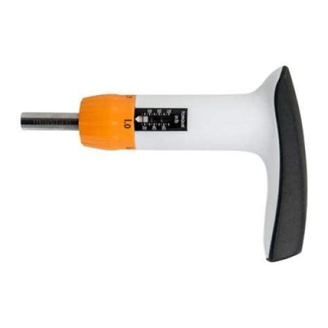 Brownells Wrench
