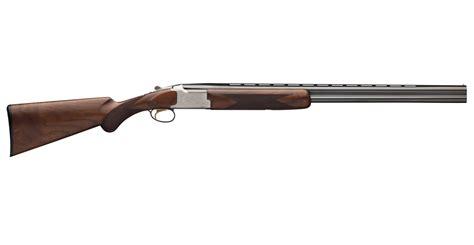 Browning 16 Gauge Shotgun Over Under
