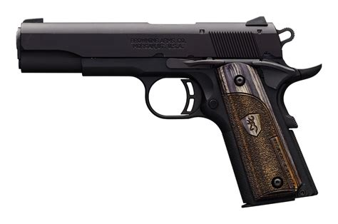 Browning 1911 22 A1 Parts