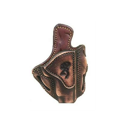 Browning 1911 22 Sale Up To 70 Off Best Deals Today