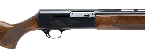 Browning 2000 For Sale