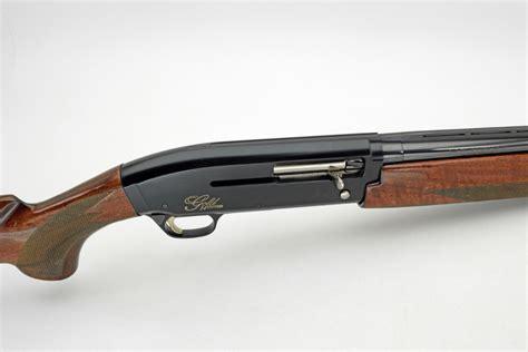 Browning 20ga Shotgun