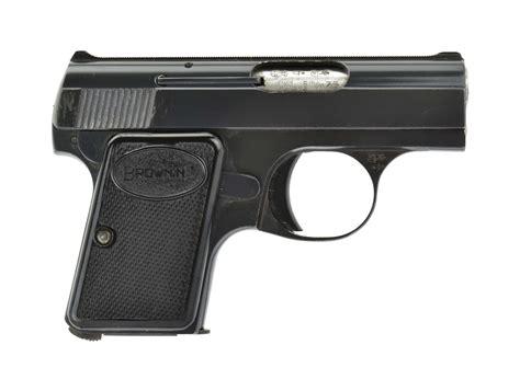 Browning 25