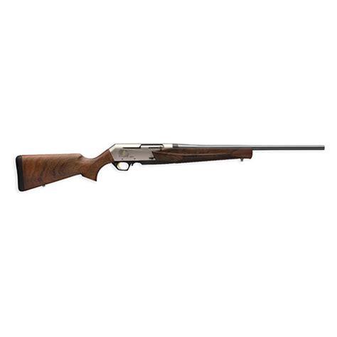 Browning 270 Rifle Semi Auto