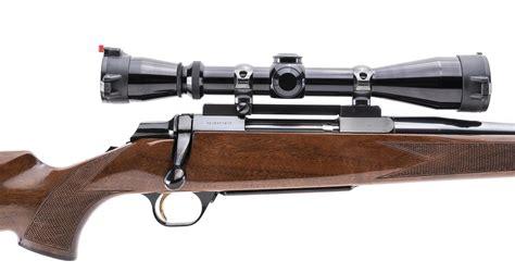 Browning 30 30 Rifle
