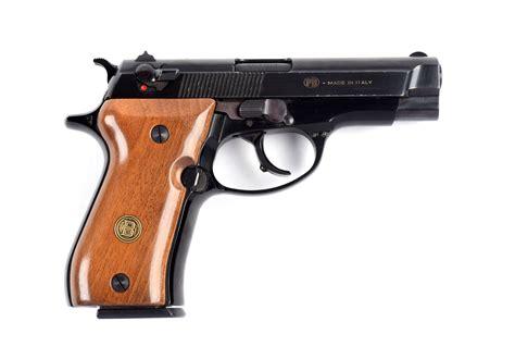 Browning 380 Acp Semiautomatic Products