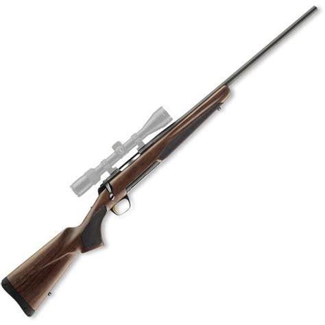 Browning 6 5 Creedmoor Bolt Action Rifle
