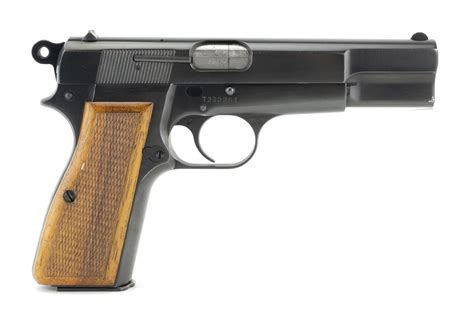 Browning 9mm Price Buycheapr Com