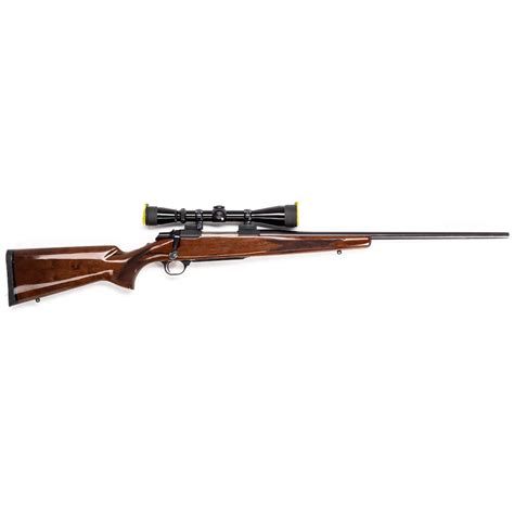 Browning A Bolt 1