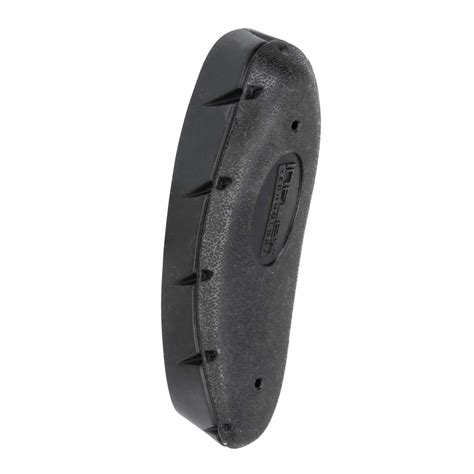 Browning A Bolt Recoil Pad
