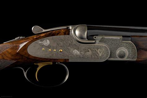 Browning A10 Shotgun