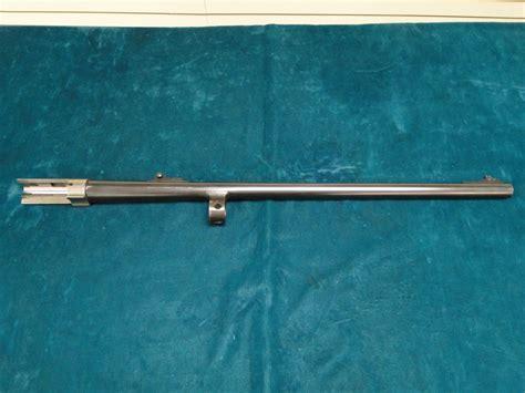 Browning A5 12 Gauge Shotgun Barrel