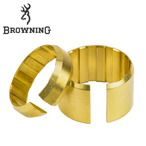 Browning A5 Friction Piece Bronze Mgw And Overstock Com The Best Deals Online Furniture Bedding
