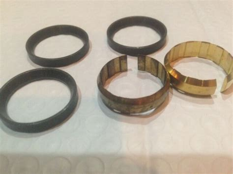 Browning A5 Friction Ring EBay