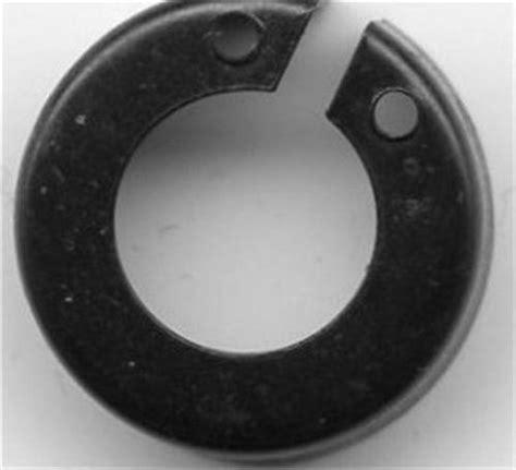 Browning A5 Spring Shotgun EBay