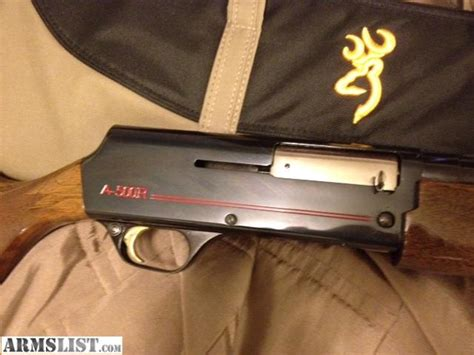 Browning A500 R And G Breechblock Buffer Mgw And Savage Axis Oversized Bolt Handle New Images Bolt