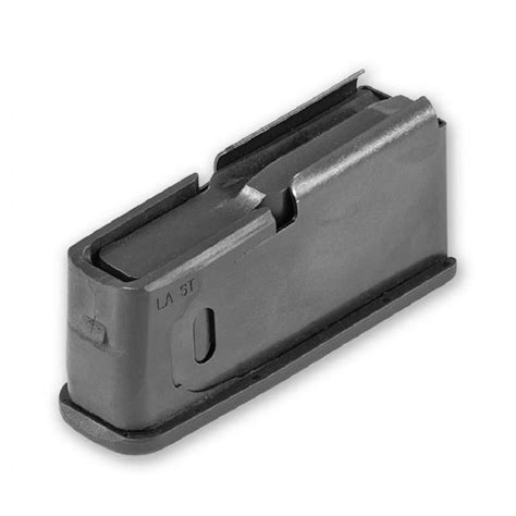 Browning Ab3 Extended Magazine