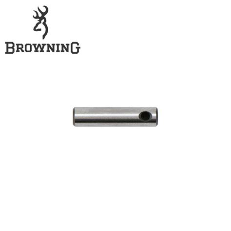 Browning Abolt Safety Blocking Pin Mgw And Ruger Pin Ebay