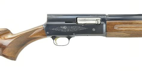 Browning Auto 5 - Brownells Russia