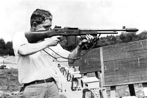 Main-Keyword Browning Automatic Rifle.