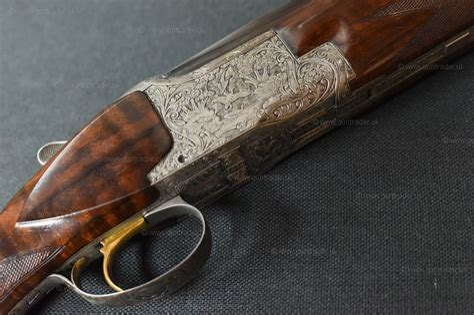 Browning B25 Shotguns For Sale Uk
