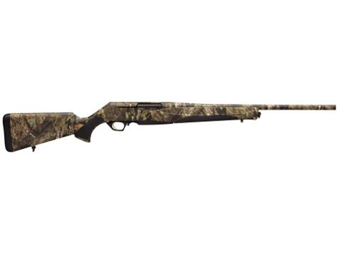 Browning Bar 031054218 For Sale Classic Firearms